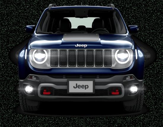 Linha Jeep Com Descontos Para Empresas Com Cnpj Pcd Taxista E Produtor Rural Cliente Parceiro